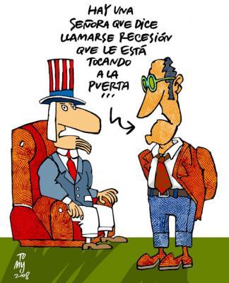 CHISTES Y ALGO MAS.....CON CARICATURAS