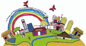 La escuela como espacio integral para la salud (I)