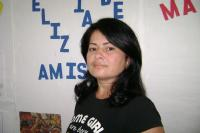Enseñar para comprender: La educación social por Br. Zulay Zea. II Cohorte - 7mo Semestre