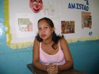 Jugando a Ser Investigador Docente... Raquel Coronado